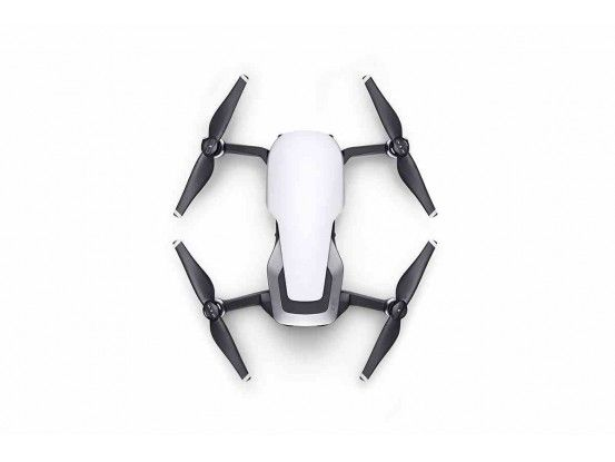 DJI dron Mavic Air Fly More Combo Arctic White CP.PT.00000168.01