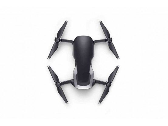 DJI dron Mavic Air Fly More Combo Onyx Black CP.PT.00000159.01