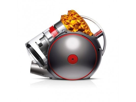 Dyson usisavač Big Ball Multi floor 2