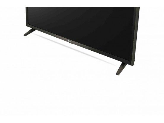 LG LED TV 32LK510BPLD HD