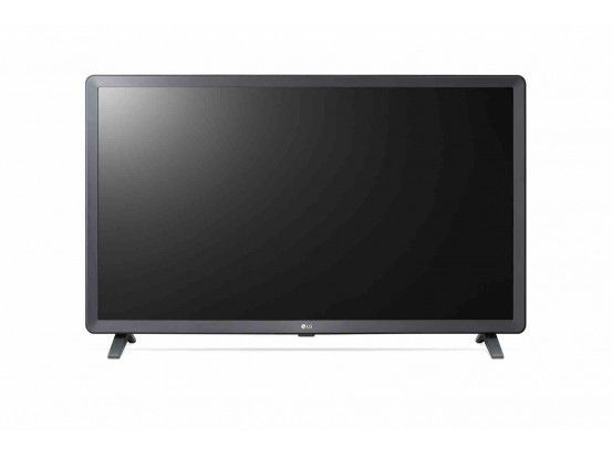LG LED TV 32LK6100PLB FHD Smart
