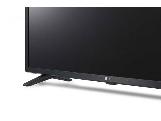 LG LED TV 32LM630BPLA HD