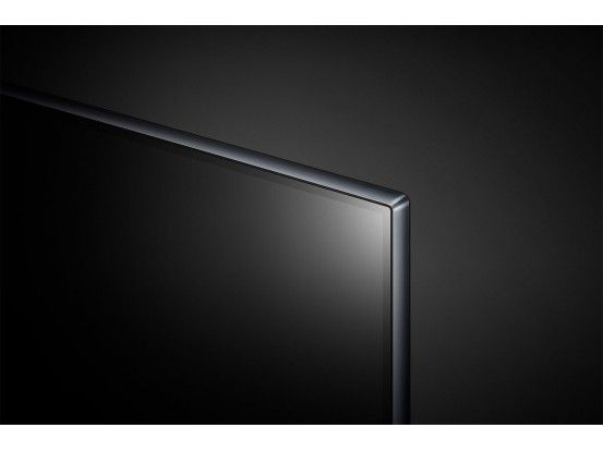 LG LED TV 65NANO913NA Nano Cell Smart
