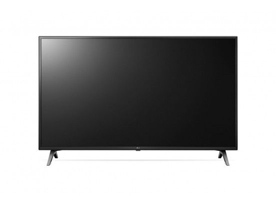 LG LED TV 49UN71003LB UHD Smart