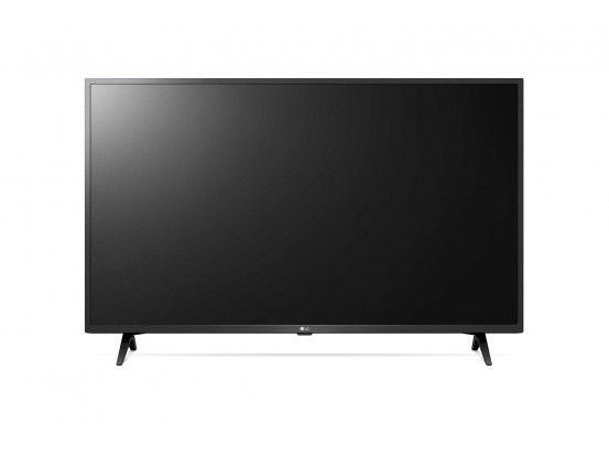 LG LED TV 43UN73003LC UHD Smart