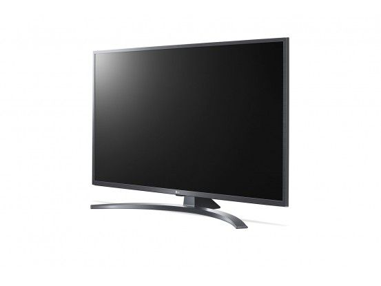 LG LED TV 49UN74003LB UHD Smart