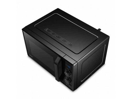 Toshiba mikrovalna pećnica MW2-AG23P