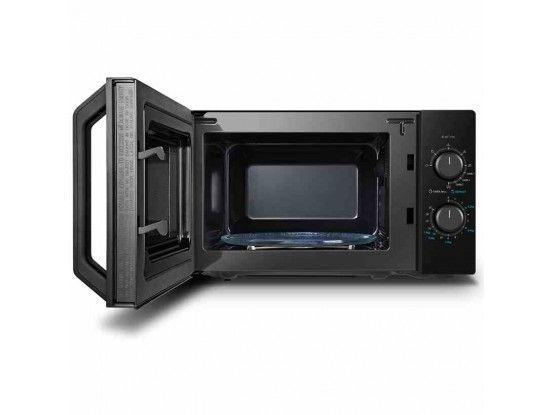 Toshiba mikrovalna pećnica MW2-MG20P