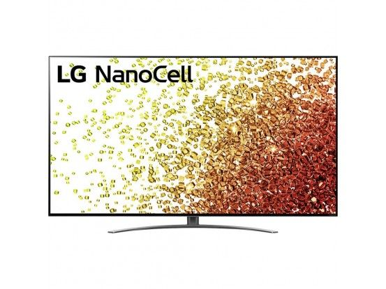 LG LED TV 65NANO923PB Nano Cell Smart