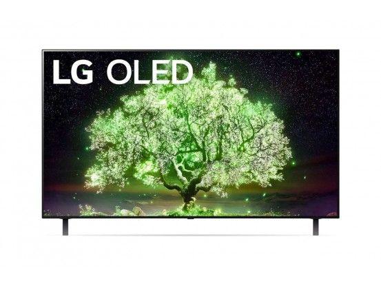 LG OLED OLED77A13LA