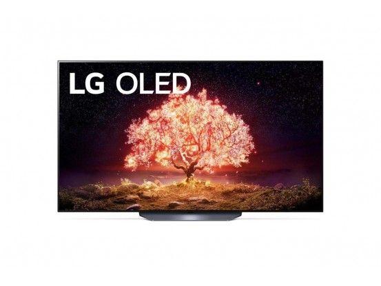 LG OLED OLED65B13LA