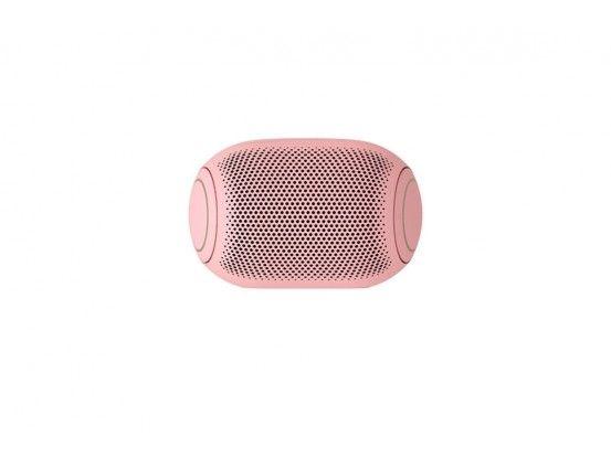 LG XBOOM Go prijenosni zvučnik PL2P
