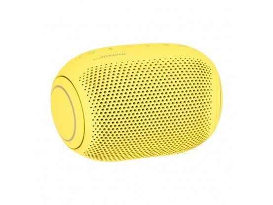 LG XBOOM Go prijenosni zvučnik PL2S