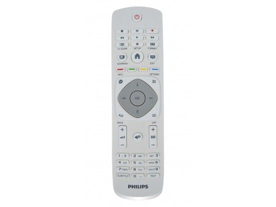 Philips LED TV 24PHS4354/12 HD