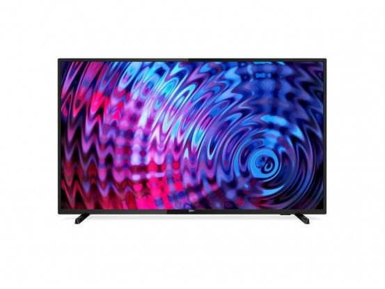 Philips LED TV 32PFS5803/12 FHD Smart