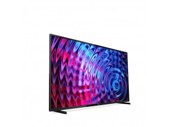 Philips LED TV 43PFS5503/12 FHD