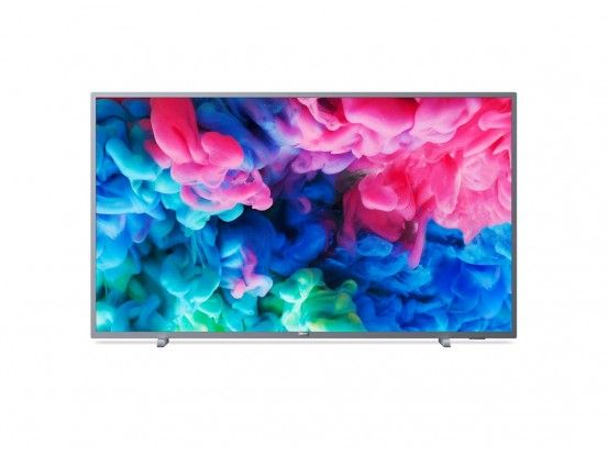 Philips LED TV 55PUS6523/12 UHD
