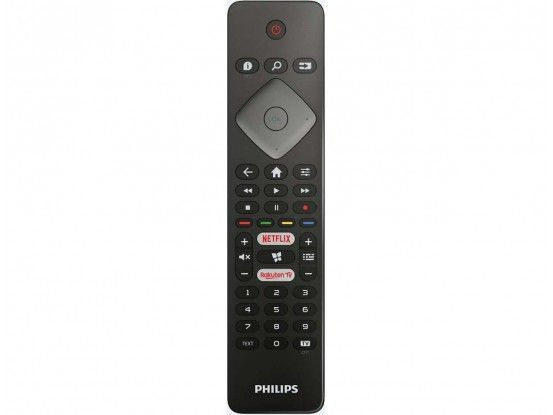 Philips LED TV 65PUS6504/12 UHD Smart