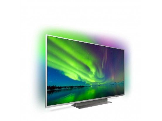 Philips LED TV 55PUS7504/12 UHD Ambilight Android
