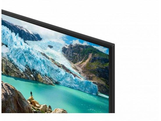 Samsung LED TV UE65RU7172UXXH UHD Smart