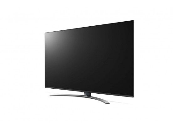 LG LED TV 65SM8200PLA Nano Cell Smart