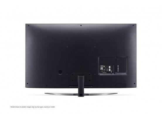 LG LED TV 55SM8200PLA Nano Cell Smart