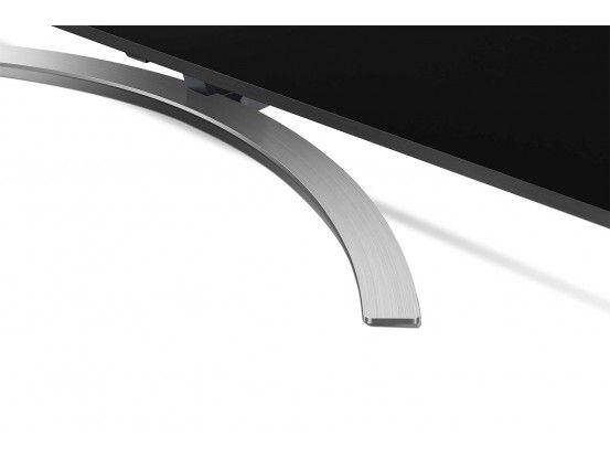 LG LED TV 49SM8200PLA Nano Cell Smart