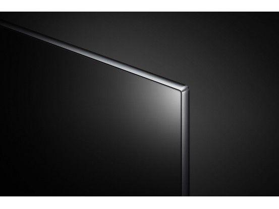 LG LED TV 65SM8500PLA Nano Cell Smart