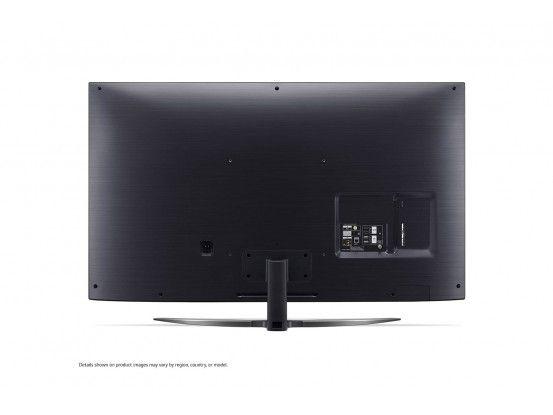 LG LED TV 49SM8600PLA Nano Cell Smart