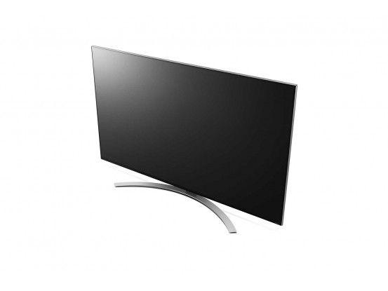 LG LED TV 55SM8600PLA Nano Cell Smart