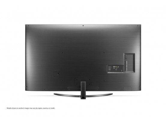 LG LED TV 75SM9000PLA Nano Cell Smart