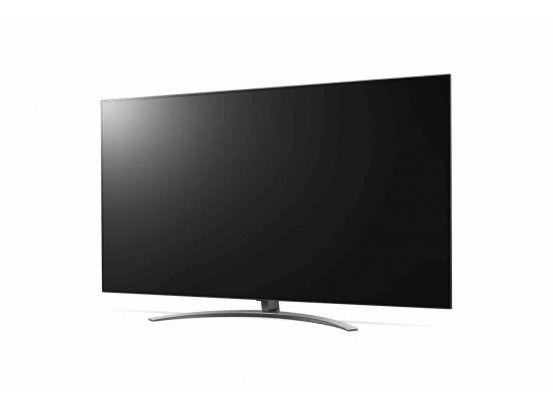 LG LED TV 55SM9010PLA Nano Cell Smart