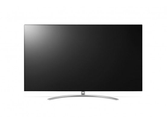 LG LED TV 55SM9800PLA Nano Cell Smart