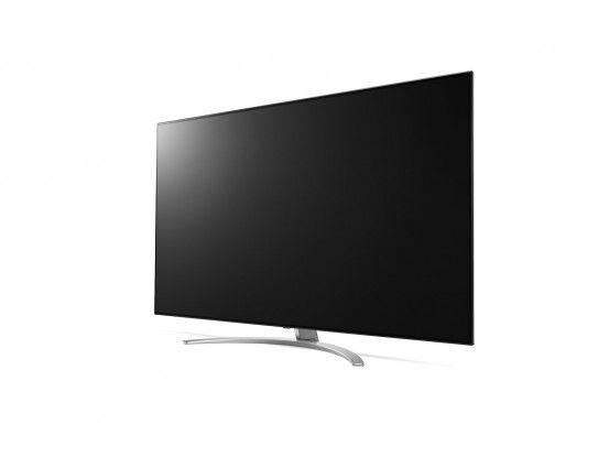 LG LED TV 55SM9800PLA Nano Cell Smart