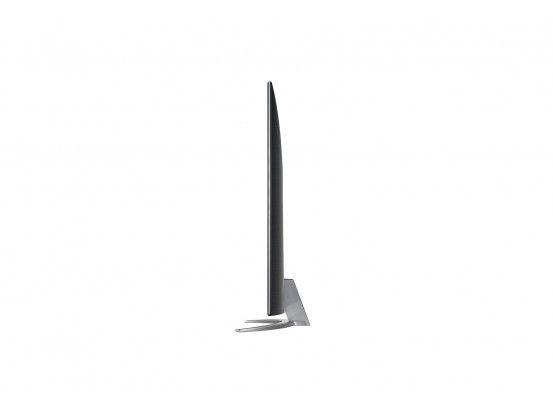 LG LED TV 65SM9800PLA Nano Cell Smart