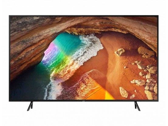 Samsung QLED TV QE65Q60RATXXH Smart