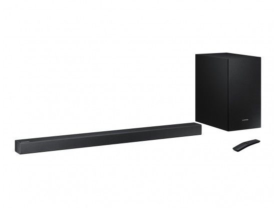 Samsung Sound Bar HW-R450/EN