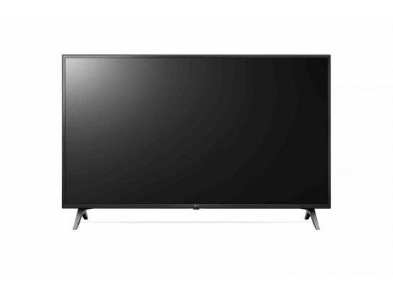 LG LED TV 43UM7100PLB UHD Smart