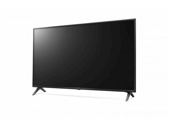 LG LED TV 55UM7100PLB UHD Smart