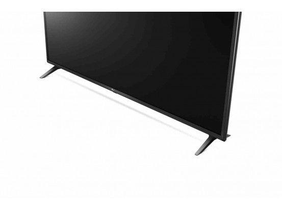 LG LED TV 43UM7100PLB UHD Smart
