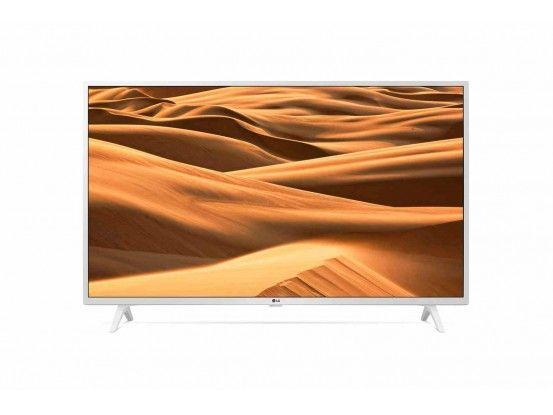 LG LED TV 43UM7390PLC UHD Smart