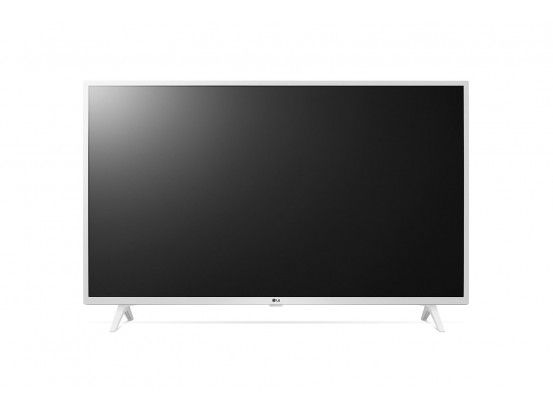 LG LED TV 49UM7390PLC UHD Smart