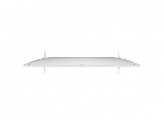 LG LED TV 49UM7390PLC UHD Smart