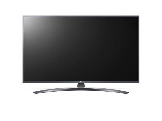 LG LED TV 49UM7400PLB UHD Smart