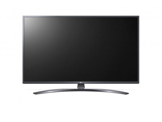 LG LED TV 65UM7400PLB UHD Smart