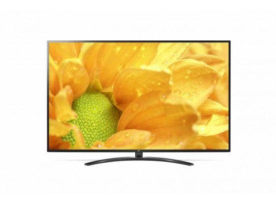 LG LED TV 65UM7450PLA UHD Smart