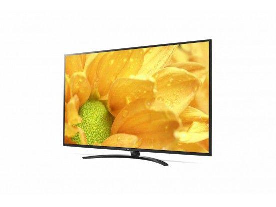 LG LED TV 50UM7450PLA UHD Smart
