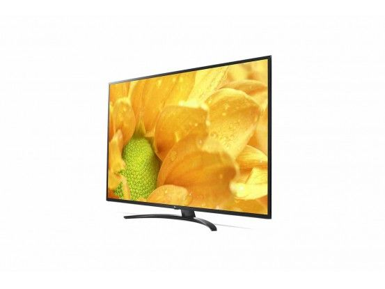 LG LED TV 55UM7450PLA UHD Smart