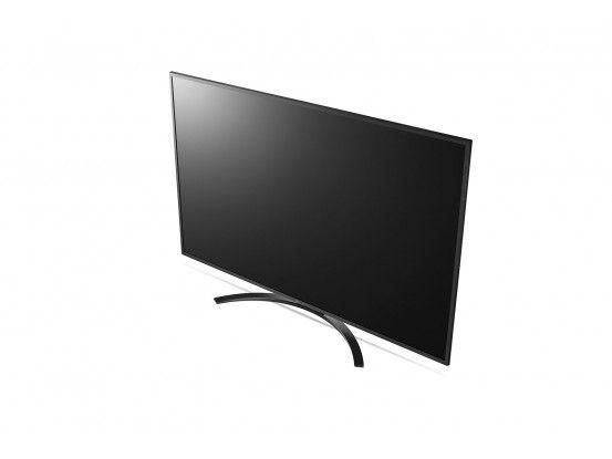LG LED TV 70UM7450PLA UHD Smart