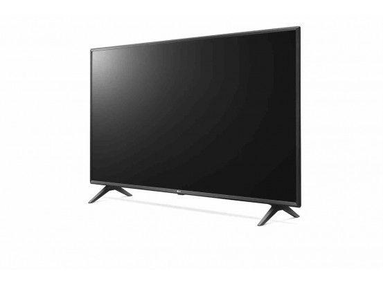 LG LED TV 43UM7500PLA UHD Smart